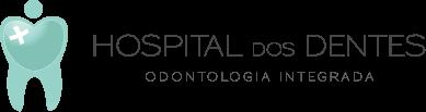 Hospital dos Dente